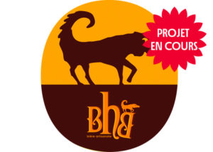 BHB brasserie artisanale