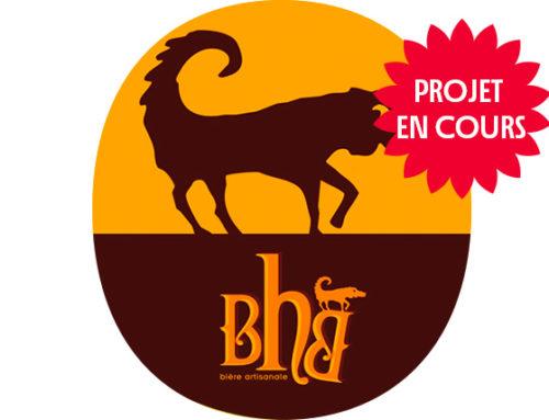 Brasserie du Haut-Büech