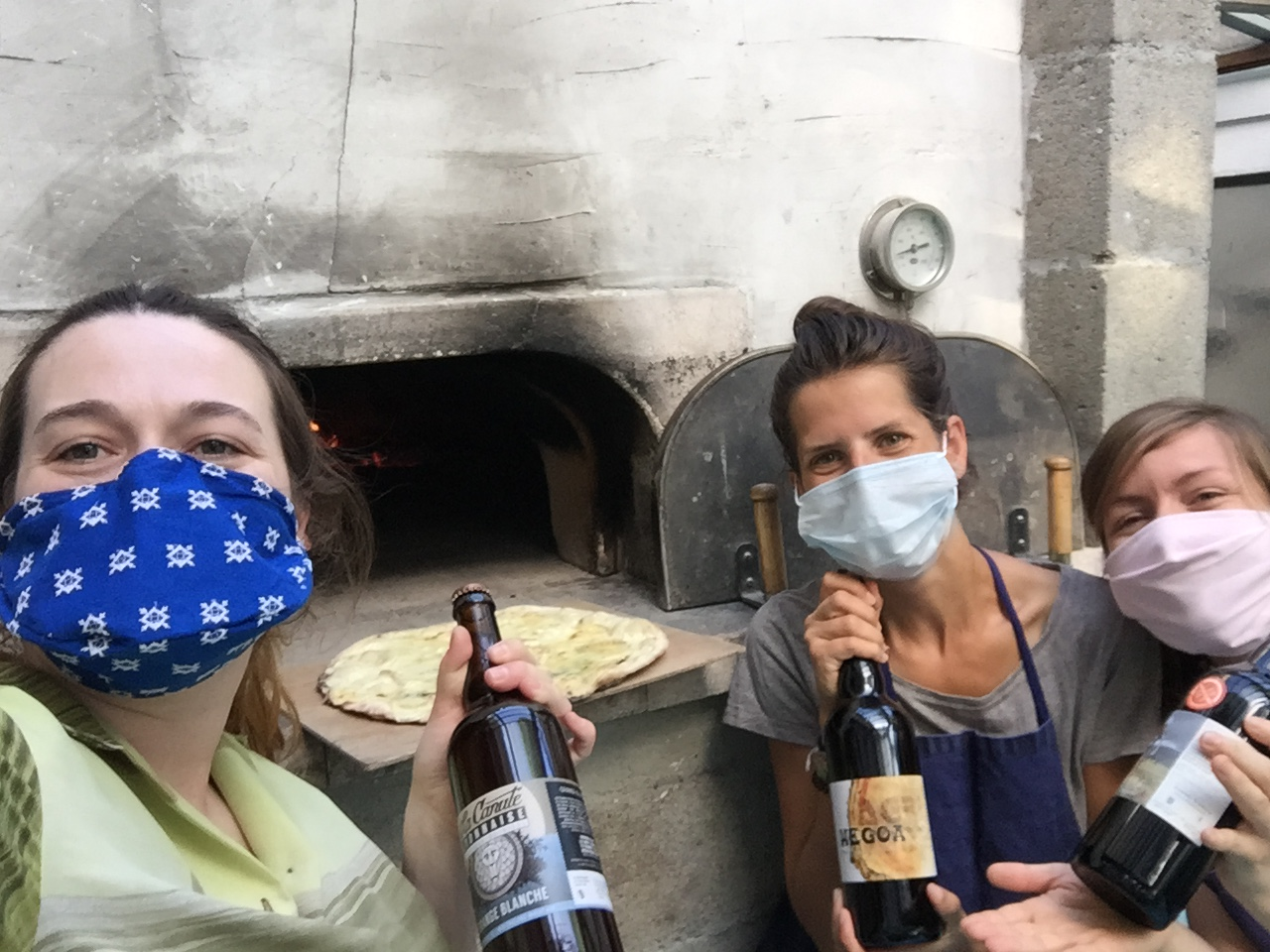 Bieristan-equipe-flam-masques